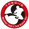 Master Lee's TaeKwonDo(MLTKD)