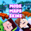 Mods Skins Maps for Minecraft