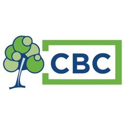 Bank at CBC
