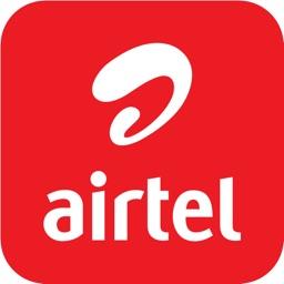 My Airtel – Bangladesh
