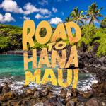 Road to Hana Maui Tour Guide
