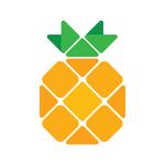 Pineapple - Build Apps