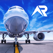 Icon for RFS - Real Flight Simulator