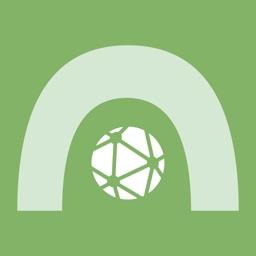Netboy - Network Tools