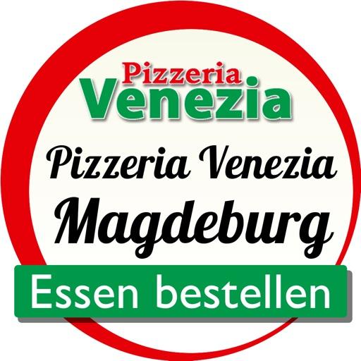 Pizzeria Venezia Magdeburg