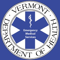 Vermont EMS