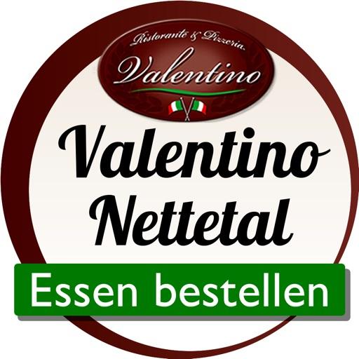Pizzeria Valentino Nettetal