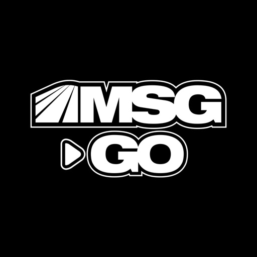 MSG GO