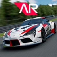 Assoluto Racing free Coins hack
