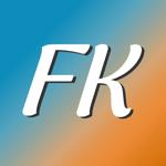 Fonts Keyboard pour pc