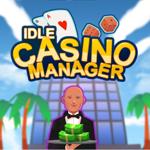 Idle Casino Manager: Tycoon ! на пк
