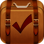 Packing ( To Do) app review