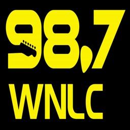 Classic Hits 98-7 WNLC