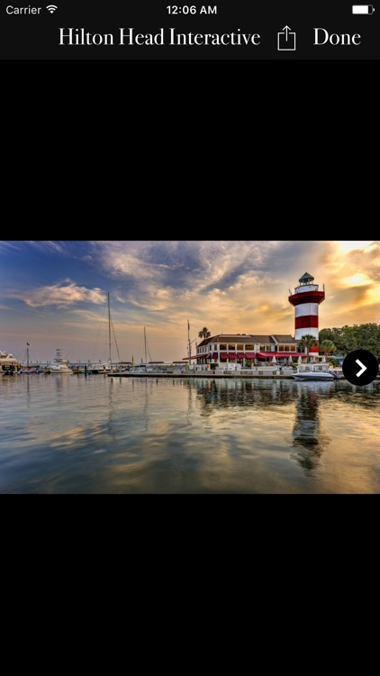 Best of Hilton Head