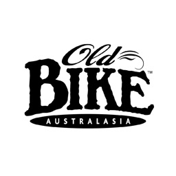 Old Bike Australasia