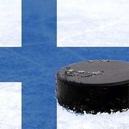 SM-Liiga Ice Hockey Tips 18/19