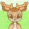 Little Deer Intro Reviews