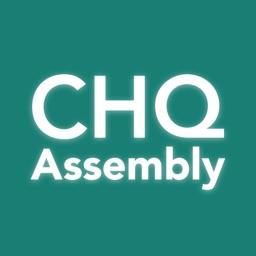 Chautauqua Assembly