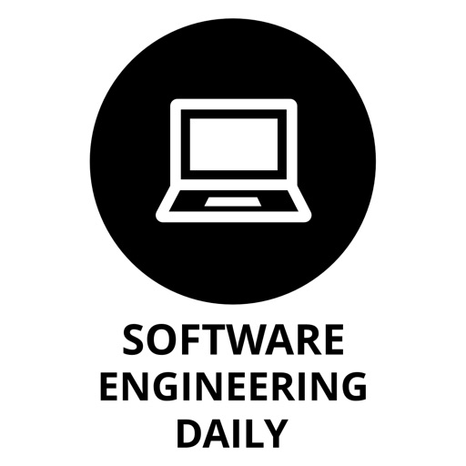 Software Engineering Daily by Keith Holliday