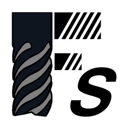 FSWizard