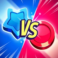 Match Masters - Online Match 3