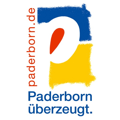 Paderborn Mail