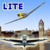 Defend London 3D Lite - iPhoneアプリ