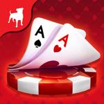 Zynga Poker - Texas Holdem pour pc