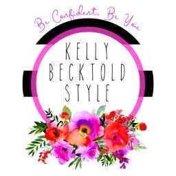 Kelly Becktold Style