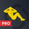 Runtastic Sit-Ups Trainer PRO