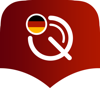 QuickReader Deutsche