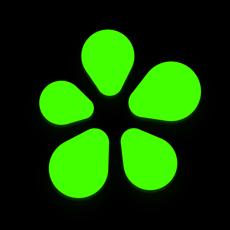 ICQ: Görüntülü arama, sohbet