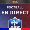 FF Football en Direct TV