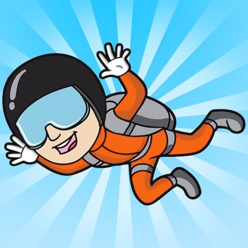Sky Diver 2