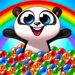 Bubble Shooter - Panda Pop! Hack Online Generator