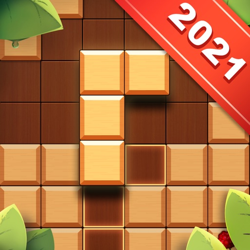Blockudoku: головоломки игры