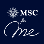 MSC for Me pour pc