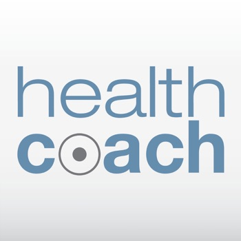 Sanitas HealthCoach
