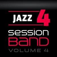 SessionBand Jazz 4