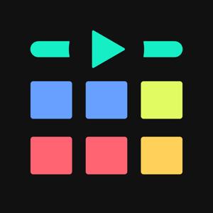 Beat Snap - Make Beats & Music - Music app