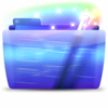 Folder Icon Changer - GOTOES.ORG