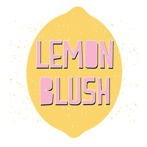 Lemon Blush icon