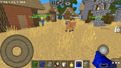 MultiCraft ― Build and Mine! for windows pc