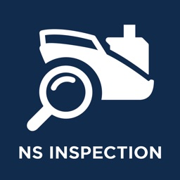 Inspection 6.5.3