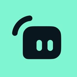 Streamlabs: Live Streaming App