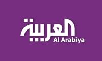 Al Arabiya TV