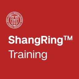 ShangRing Circ
