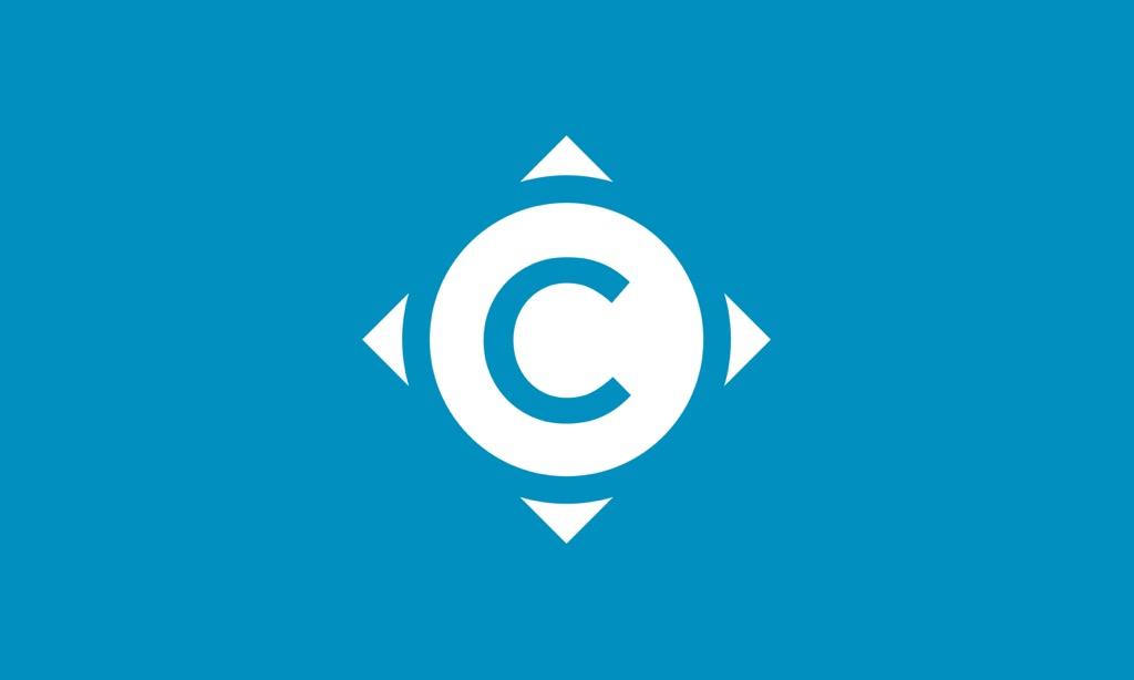 Compass Christian Church for Apple TV by Compass Christian Church