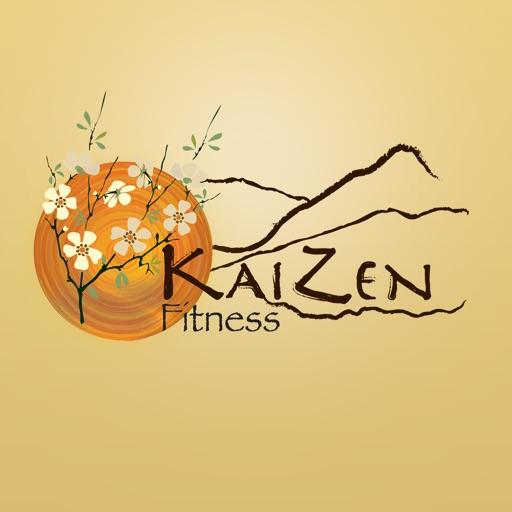 Kaizen Martial Arts & Fitness