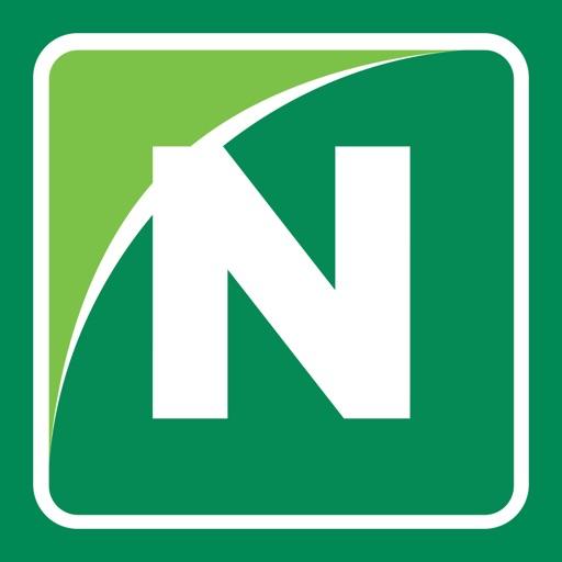 Northwest Mobile